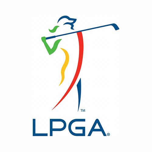 11-111136_professional-golfers-association-pga-ladies-professional-lpga-logo