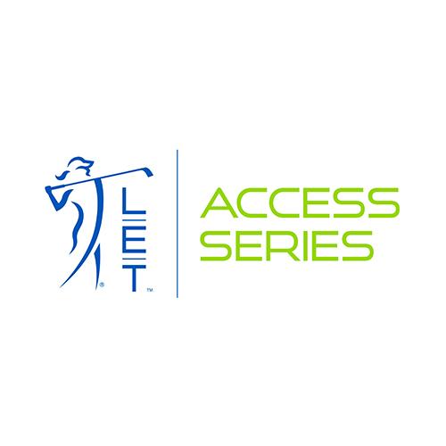 LET20 LOGO – LET Access Series